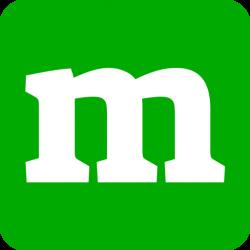 Merket.org